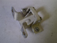 Suzuki Carry Mini Truck Door Hinges
