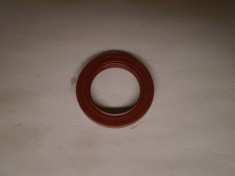 Suzuki Carry Mini Truck CamShaft Crank Seal 32x47x6