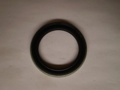 Suzuki Carry Mini Truck Front Rear Wheel Seal