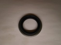 Suzuki Carry Mini Truck Front Wheel Inner Seal