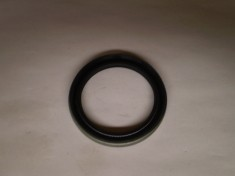 Suzuki Carry Mini Truck Front Wheel Outter Seal