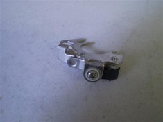 Suzuki Carry Mini Truck Ignition Points 550C