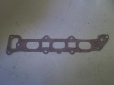 Suzuki Carry Mini Truck Intake Gasket