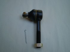 Suzuki Carry Mini Truck Left Tie Rod DD51T