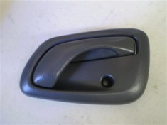 Suzuki Carry Mini Truck Left Front Inside Door Handle DD51