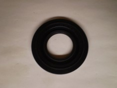 Suzuki Carry Mini Truck Oil Seal