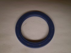 Suzuki Carry Mini Truck Rear Crank Shaft Seal