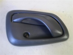Suzuki Carry Mini Truck Right Inside Door Handle