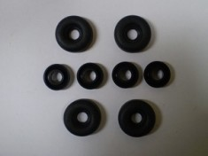Suzuki Carry Mini Truck Rear Wheel Cylinder Repair Kit