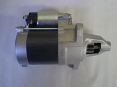 Mini Truck Carbirator, Mini Truck electrical parts, Mini truck