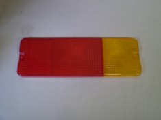 Suzuki Carry Mini Truck Tail Light Lense