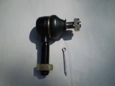 Suzuki Carry Mini Truck DB Right Short Tie Rod