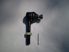 Suzuki Carry Mini Truck DD Right Long Tie Rod