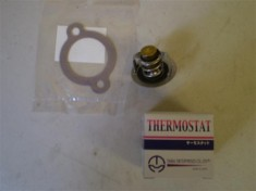 Suzuki Carry Mini Truck Thermostat F5A