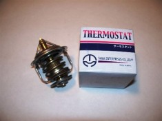 NEW-Thermostat for Honda HA2/ HA4 w/gasket