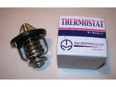 Thermostat for Subaru KS4 w/gasket