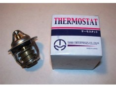 Thermostat for Mitsubishi U42T/U62T w/gasket