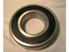 Rear Wheel Bearing for [Suzuki DB52T/ DB71T/ DB41T/ DD51T, Daihatsu Sm. S110P/ S83P/ S81P, Mitsubishi U42T/ U62T]